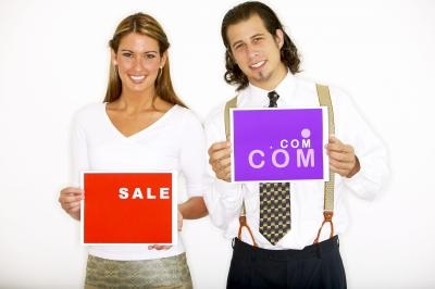 How You Can Best Build Customer Relationships With E-mail Marketing.