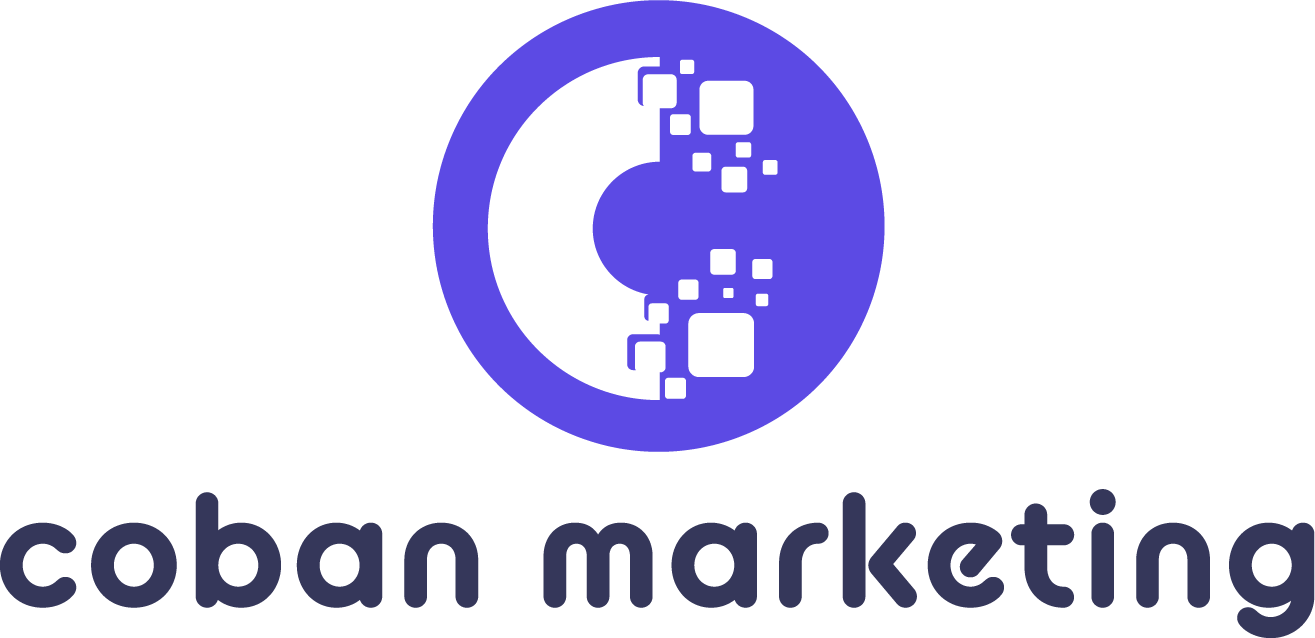 Coban Marketing In Austin, Texas Is One Of The Top Marketing Agencies