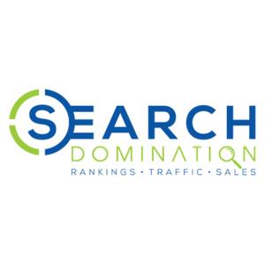 SEO Sunshine Coast Is A Local Internet Marketing Business Based In Coolum Beach, Queensland
