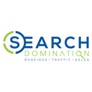 If You're Interested In Improving Your Web Presence And Increasing Your Online Profits, Then SEO  ...